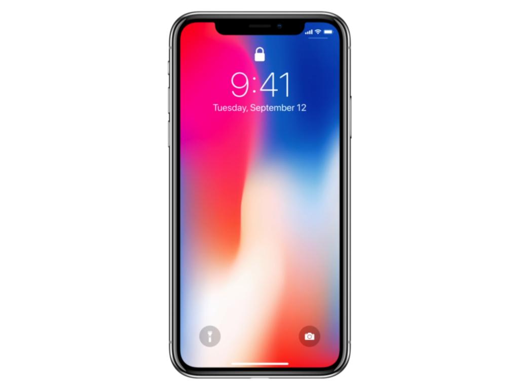 iphoneXS高價回收