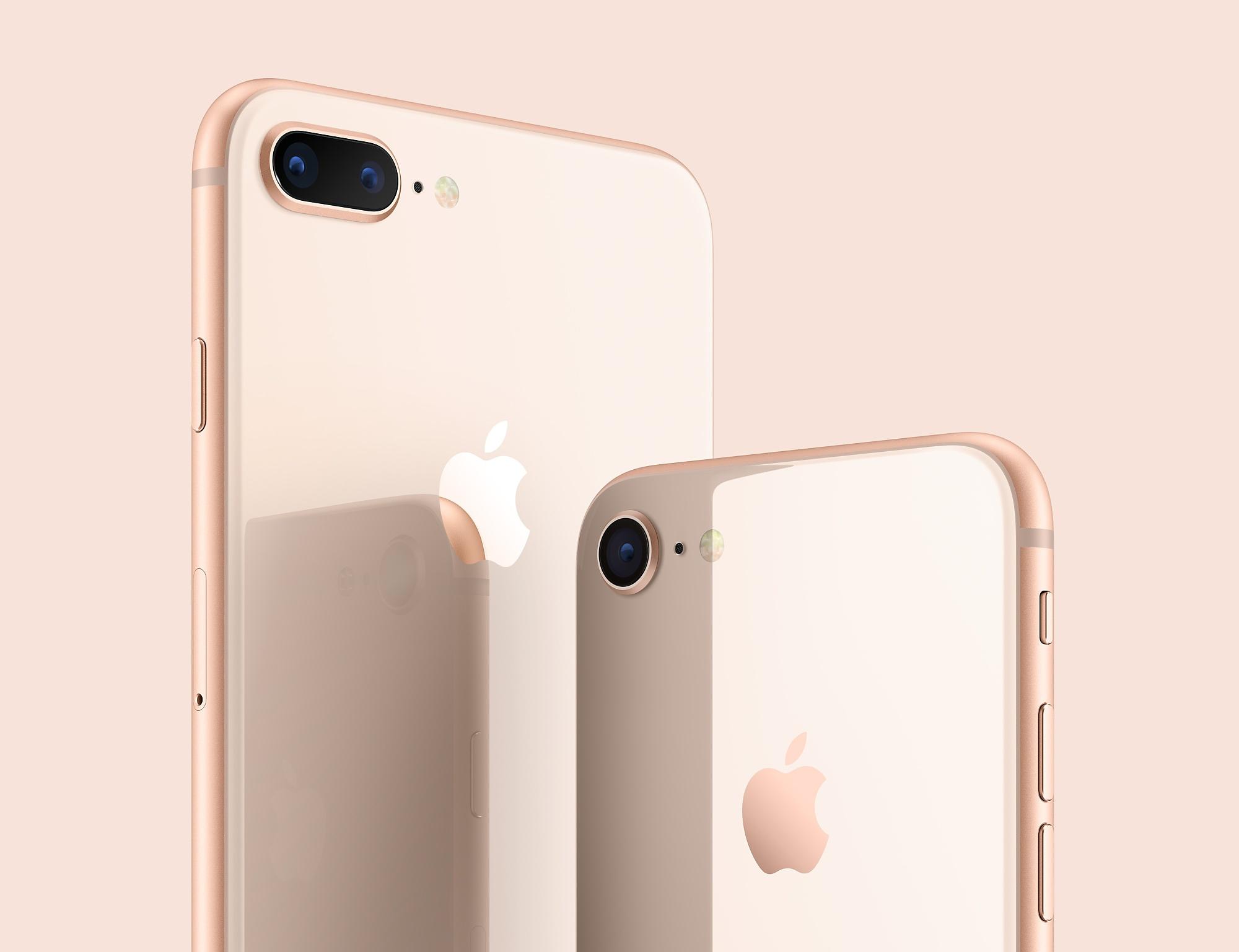 手機回收換現金 iphone Xs 30000起