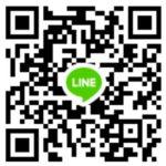 LINE:needmoney885
