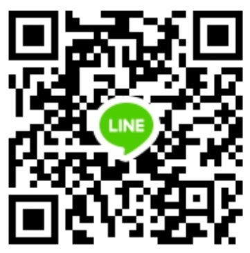 LINE:needmoney885