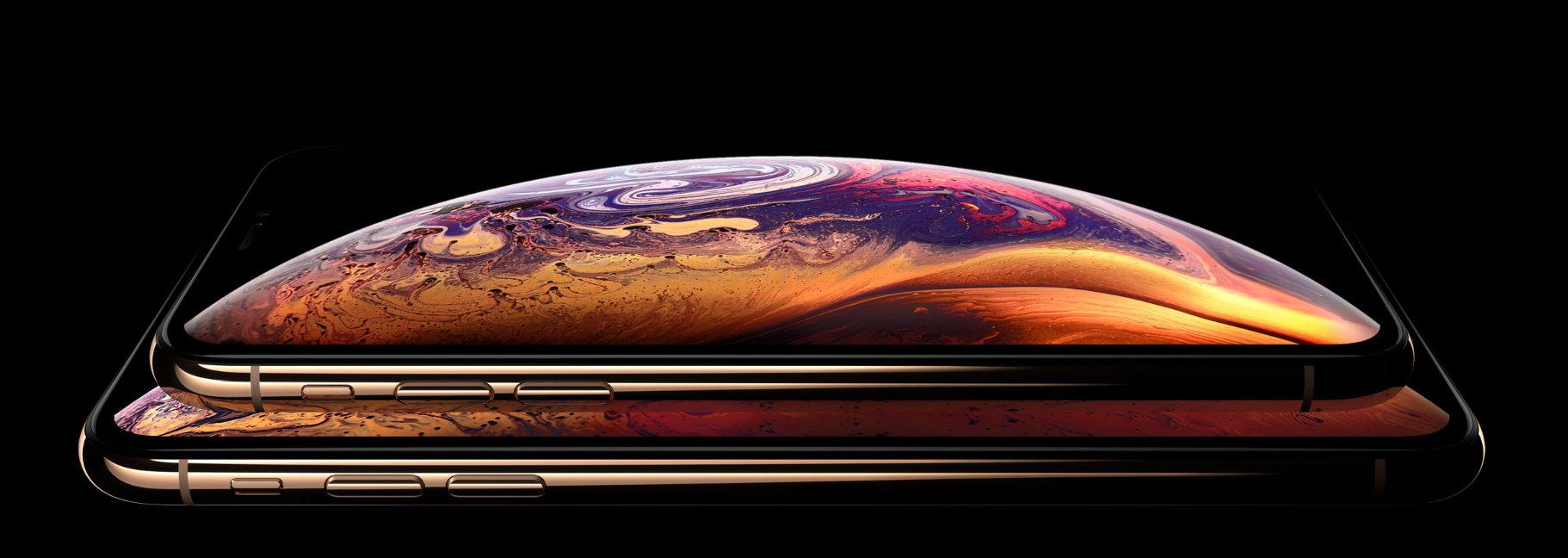 全新一代iphone  手機回收換現金  30000起
