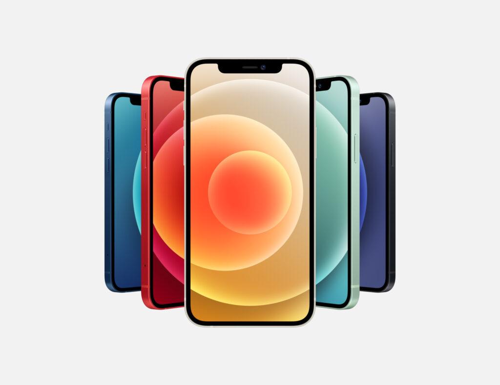 iPhone12高價回收